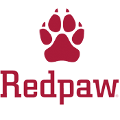 415 pro hardware pet supply red paw