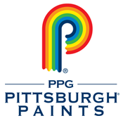415 pro hardware pittsburgh paints
